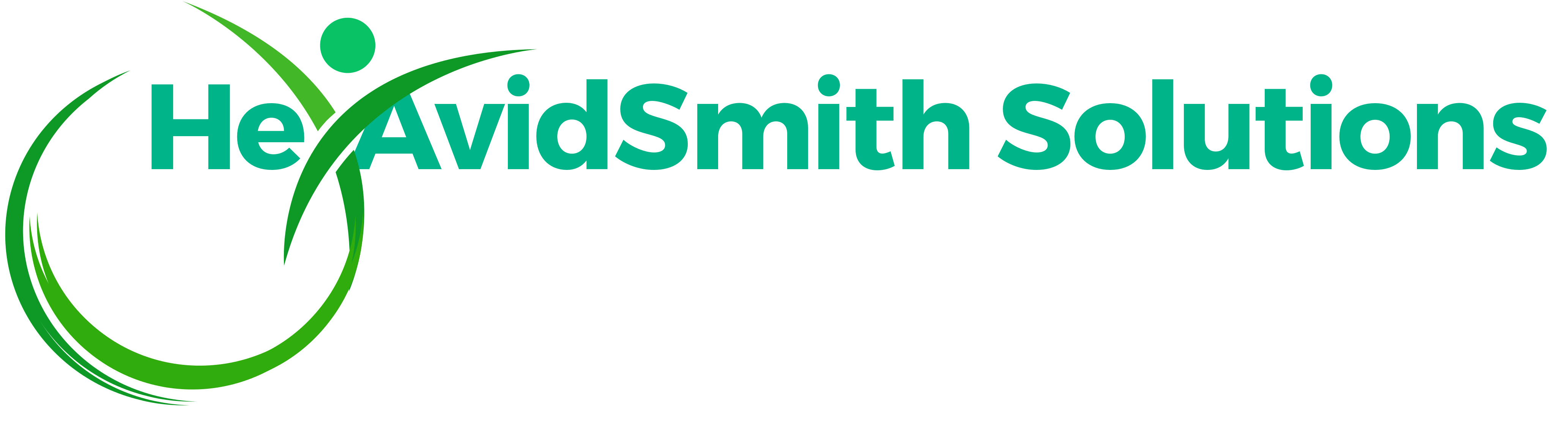 HexAvid Smith Solutions Ltd