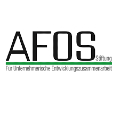 AFOS-stiftung