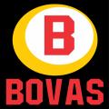 Bovas & Company Limited