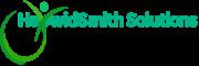 HexAvid Smith Solutions Ltd