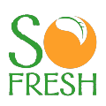 SoFresh Neighbourhood Market