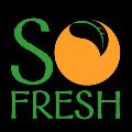 SoFresh Neighbourhood Market