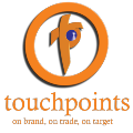 Touchpoint Nigeria Ltd.