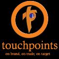 Touchpoint Nigeria Ltd.